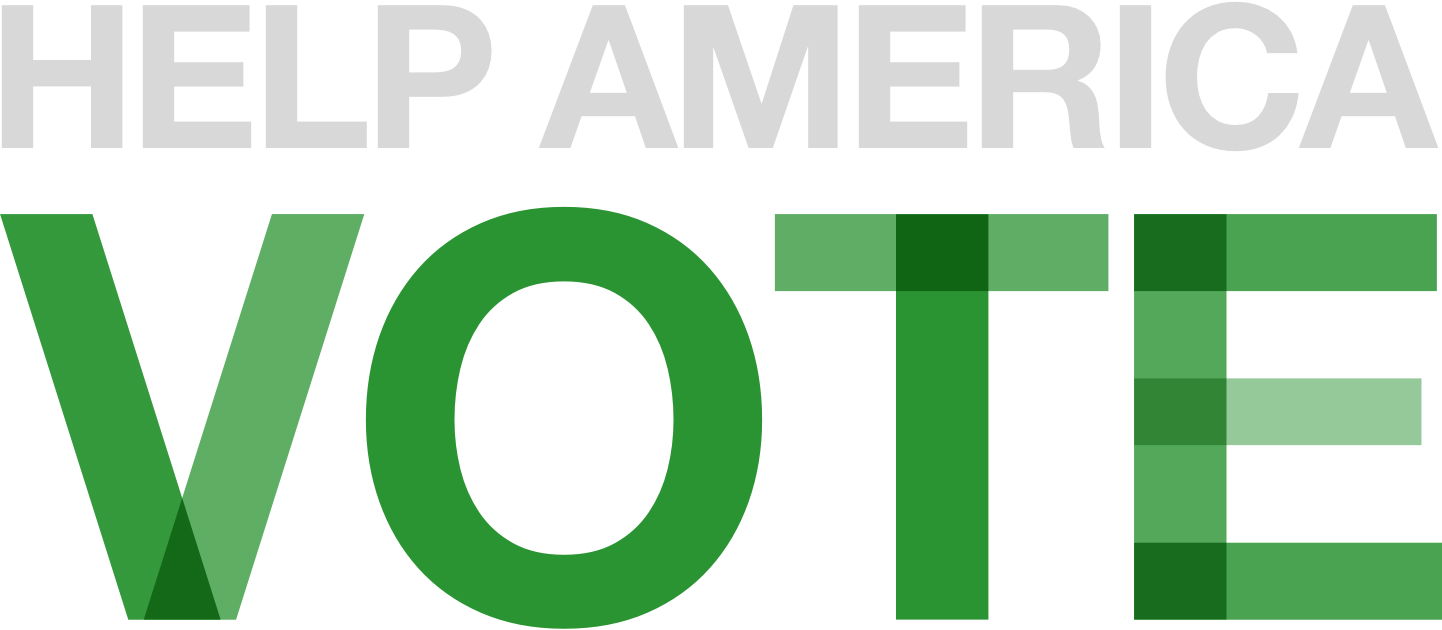 Tech the vote techthevoteorg. Want clipart poll tax
