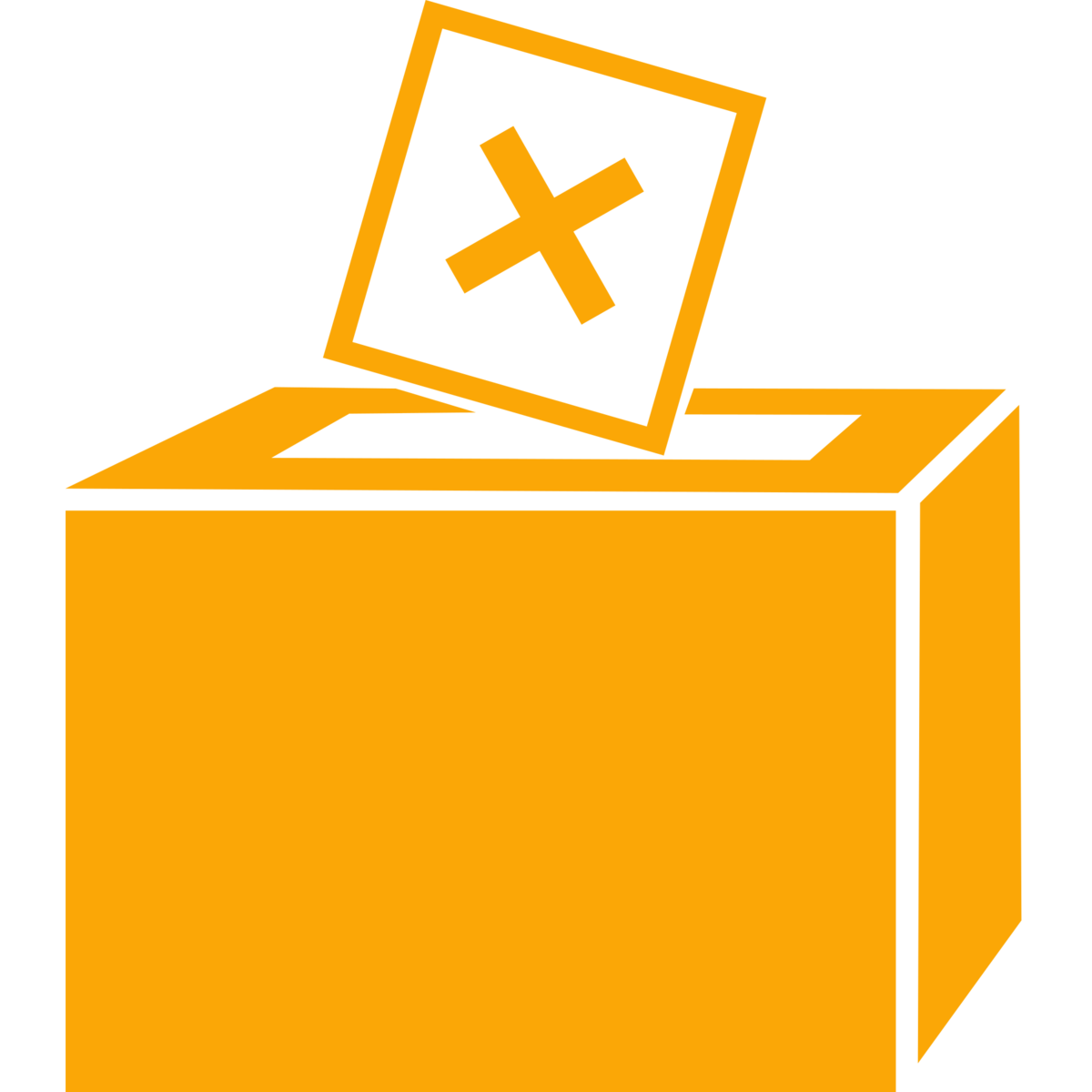 Election clipart voter registration. Absentee voting welcome to