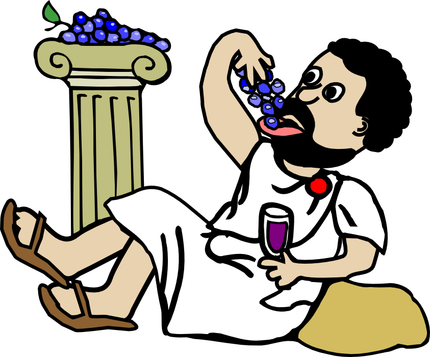 Greek clipart student.  collection of ancient