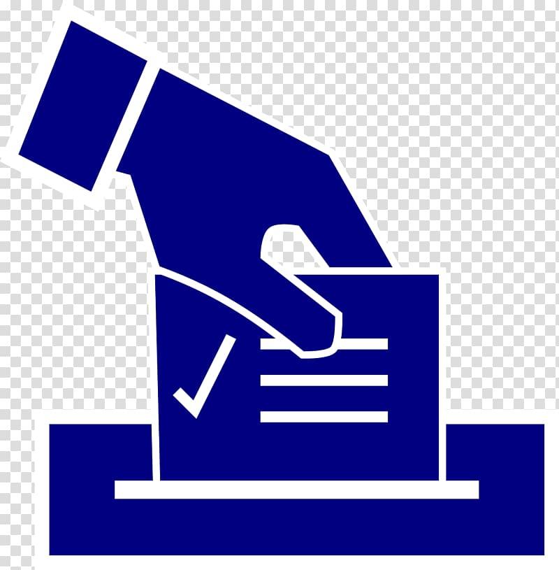 Politics clipart election. Ballot voting democratic national