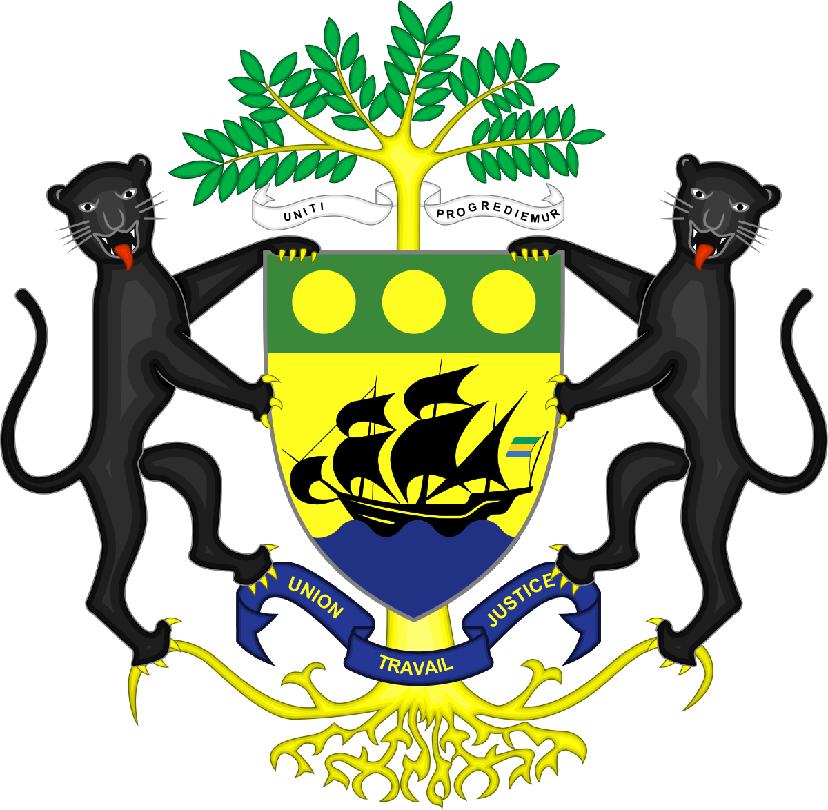 Democracy clipart bicameral legislature. Parliament of gabon wikipedia