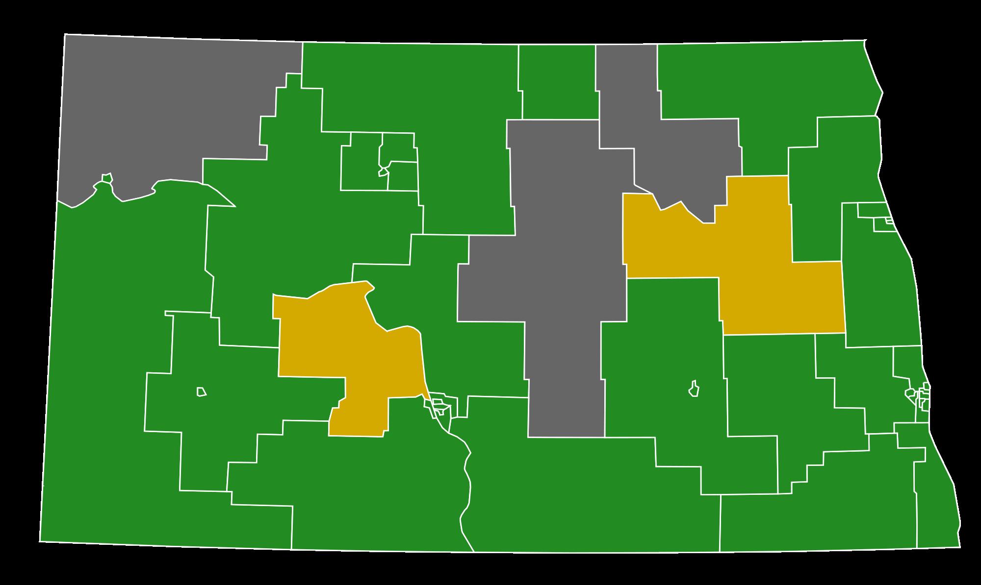 File north dakota democratic. Democracy clipart caucus