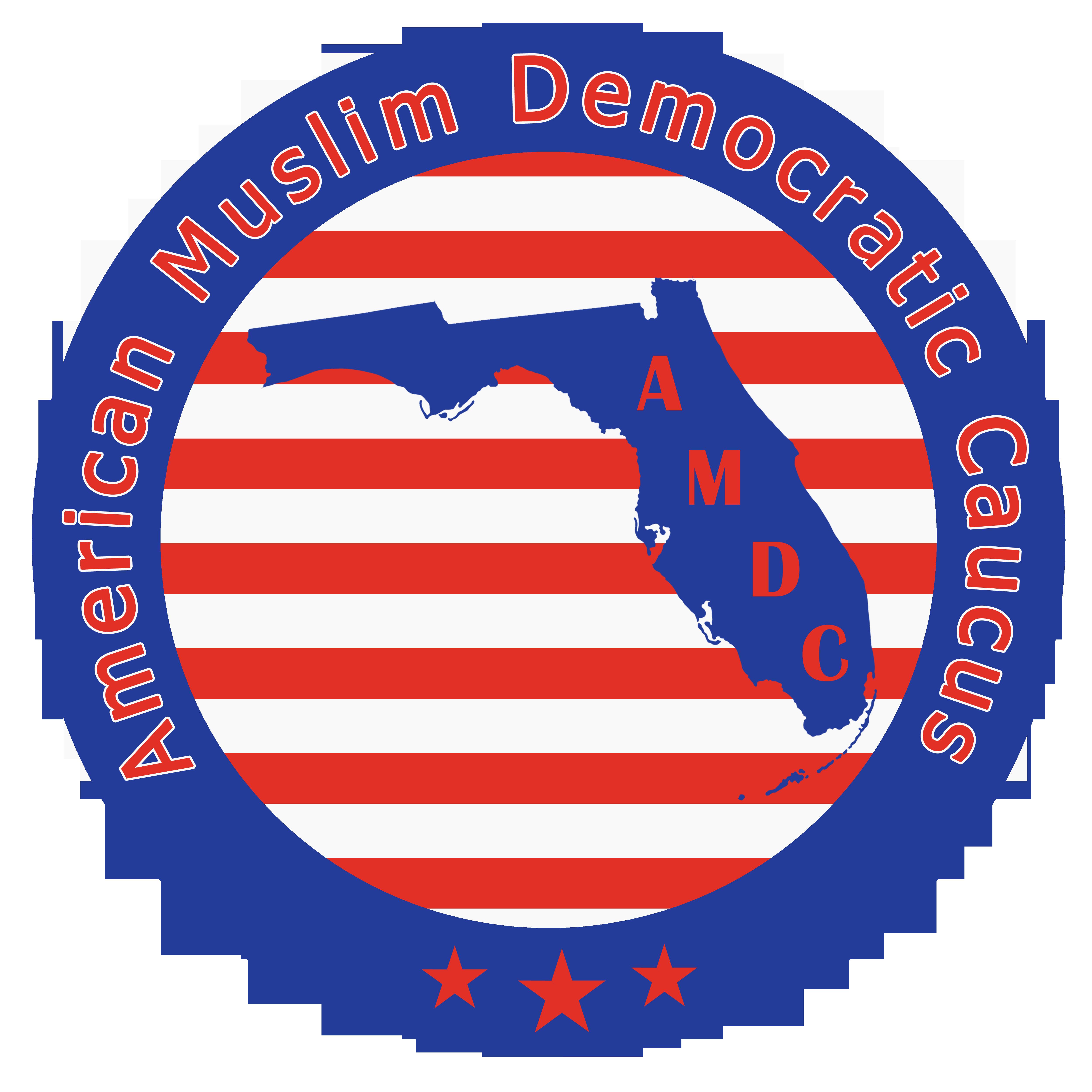 Democracy clipart caucus. Admin daylightsgraphics com author