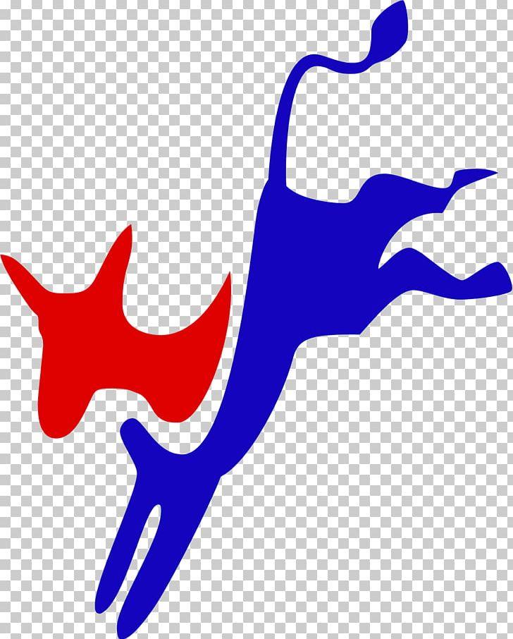 Iowa democratic party political. Democracy clipart caucus