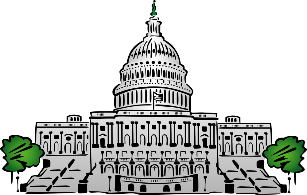 major problems with. Democracy clipart classical