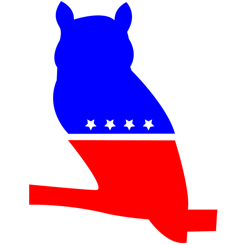 Whig party conservative wiki. Voting clipart jacksonian democracy