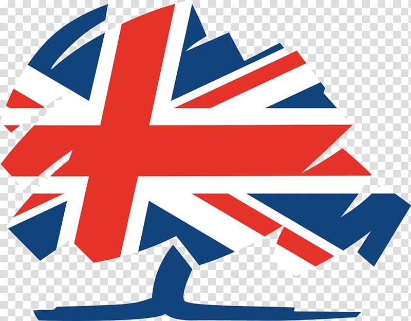 Conservative party united kingdom. Election clipart politics