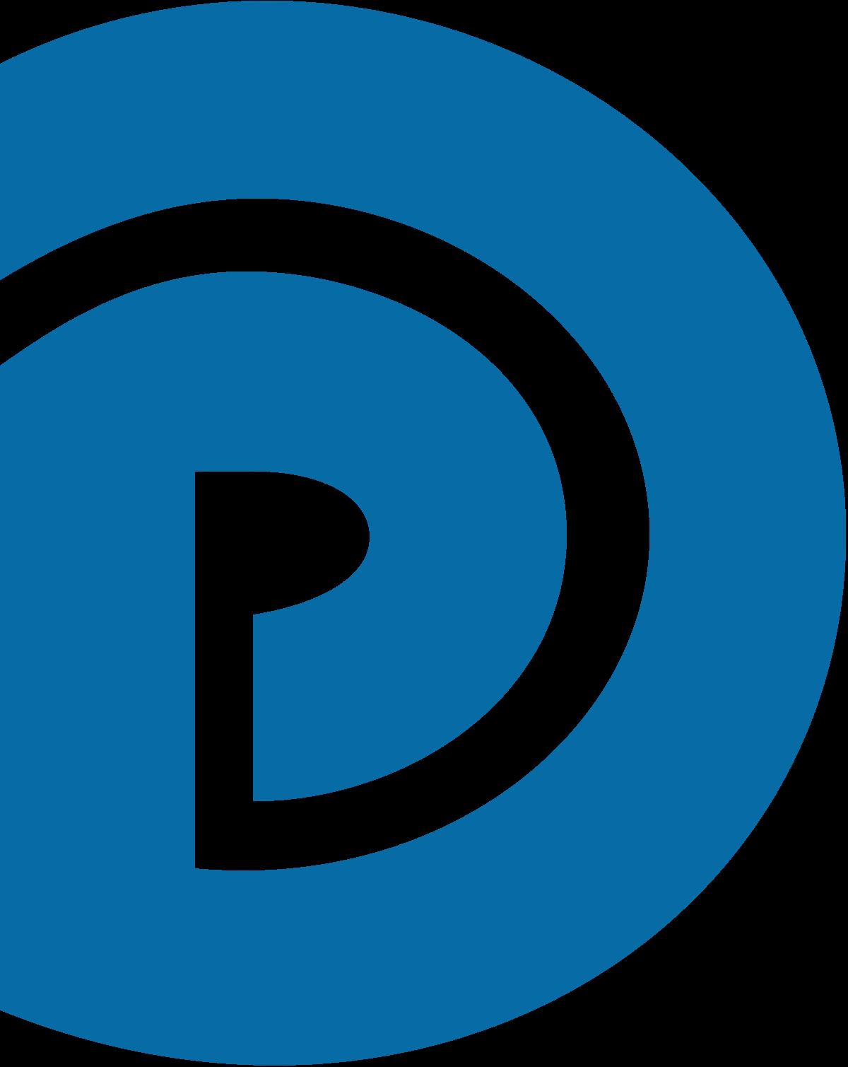 Democratic party of albania. Democracy clipart conservatism