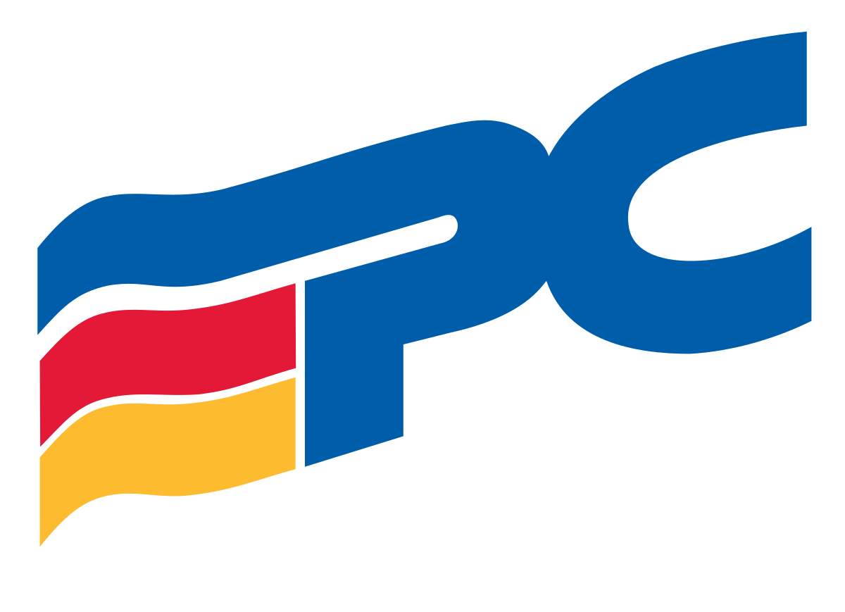 Progressive conservative party of. Democracy clipart conservatism