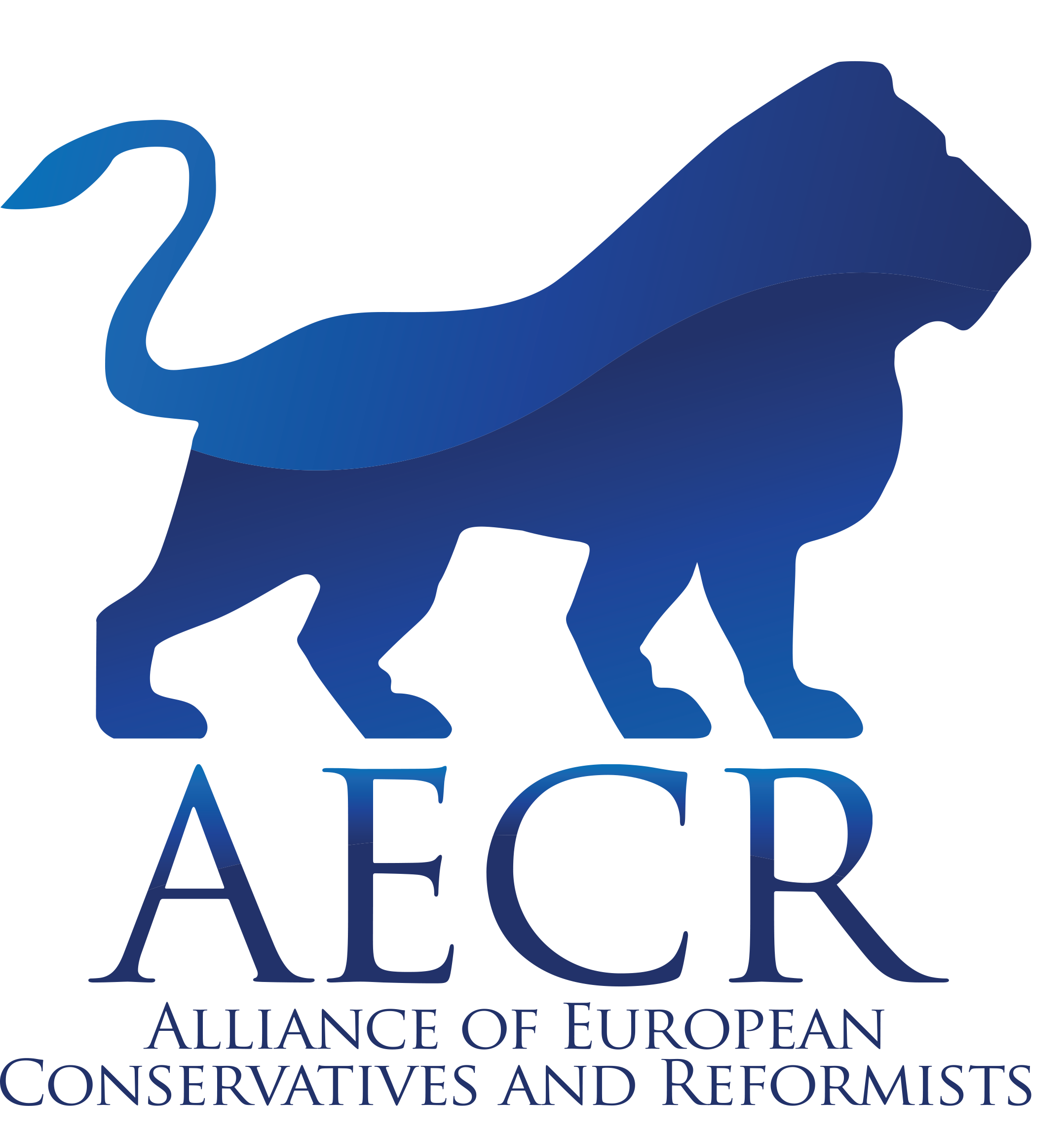 Alliance of european conservatives. Democracy clipart conservatism