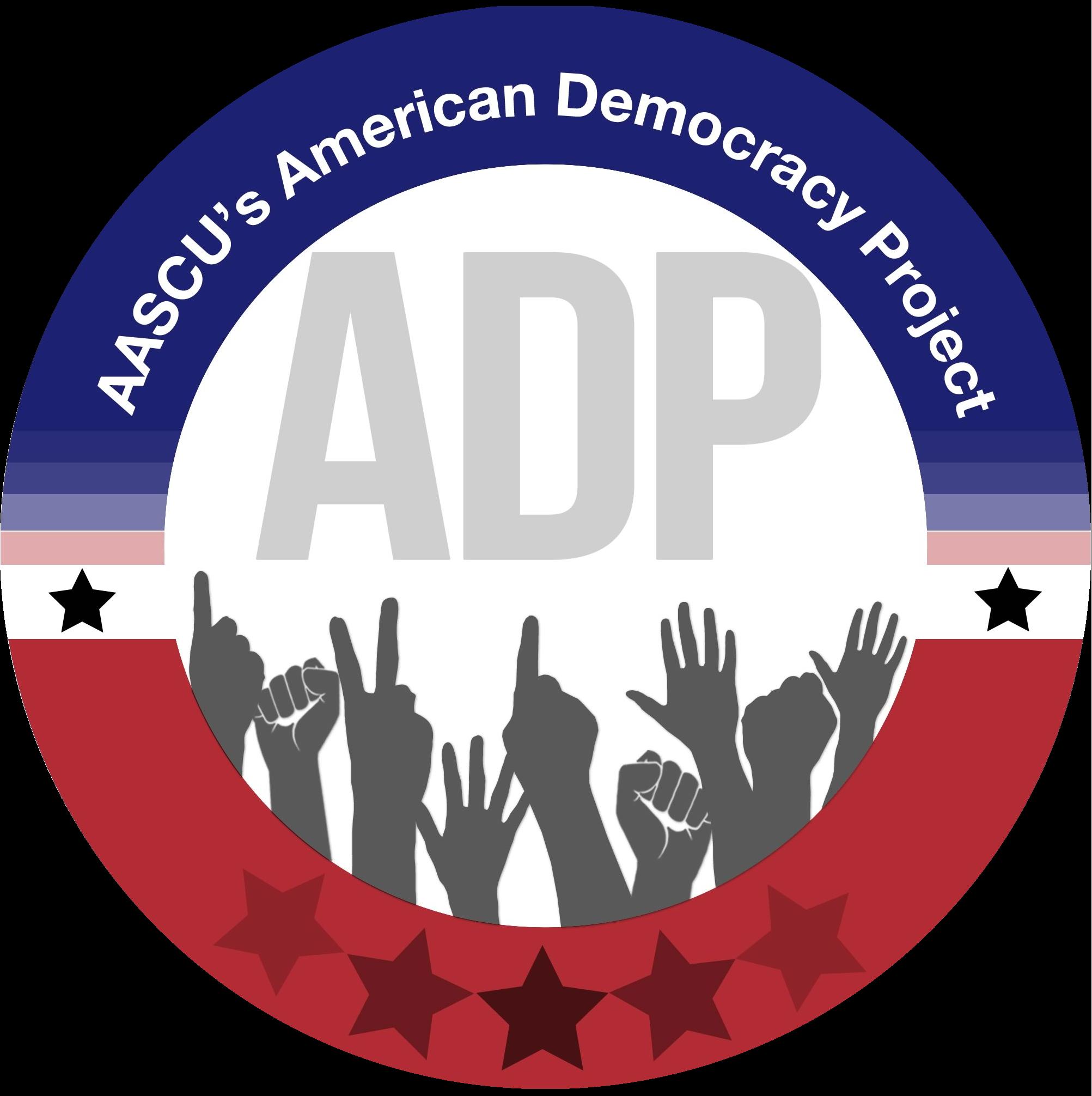 Democracy clipart culture american. Project at uw oshkosh