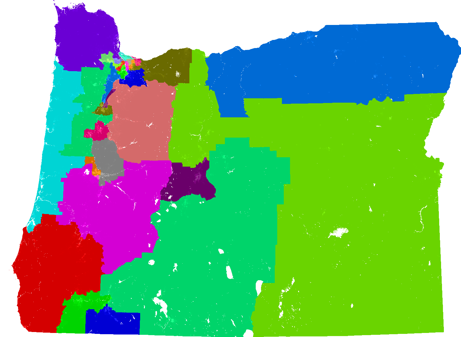 Collection of free districting. Politics clipart gop