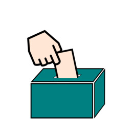 Clip art . Democracy clipart direct democracy