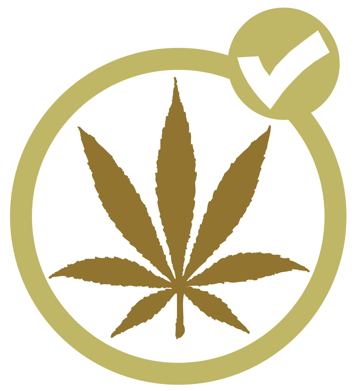 Marijuana clipart joint. Party canada wikipedia