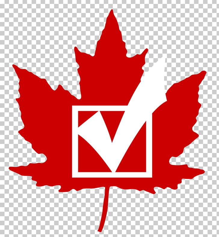 Politician clipart election canadian. Canada federal png