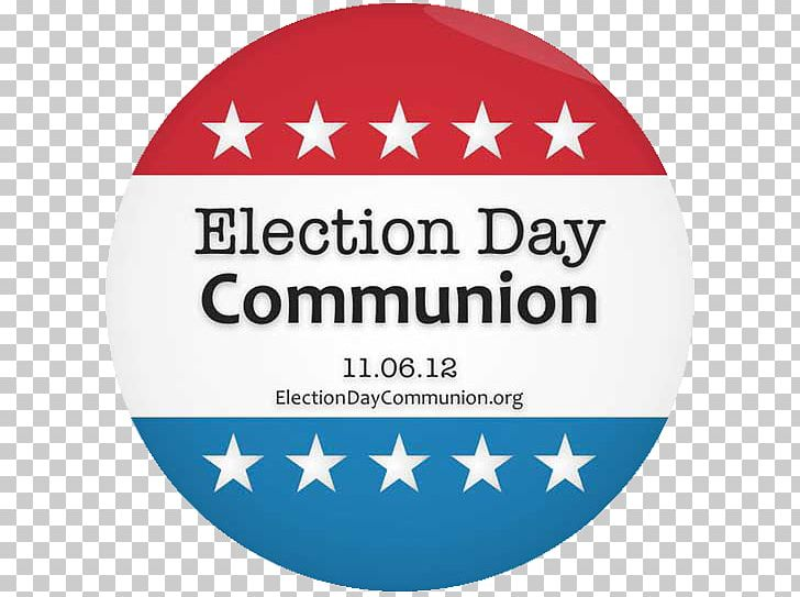 United states voting voter. Democracy clipart election day
