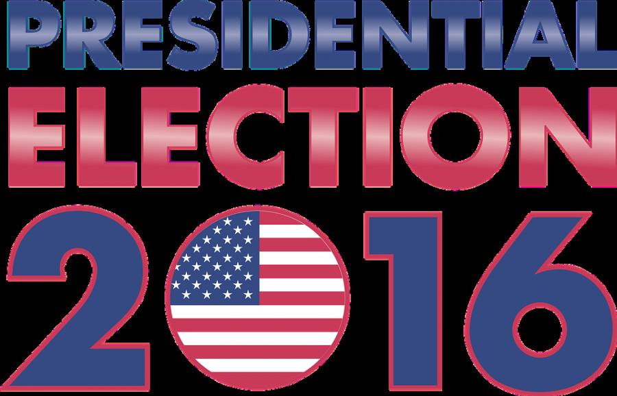 Democracy election day