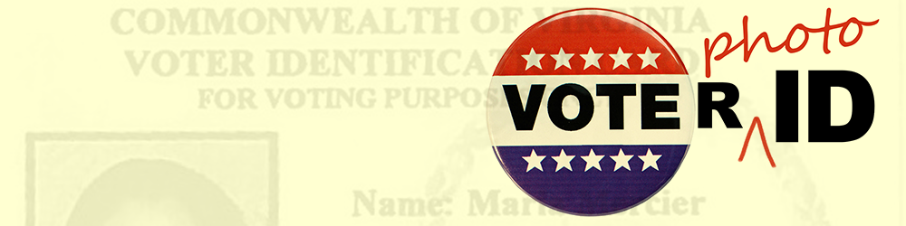 Democracy clipart election day. Virginia department of elections