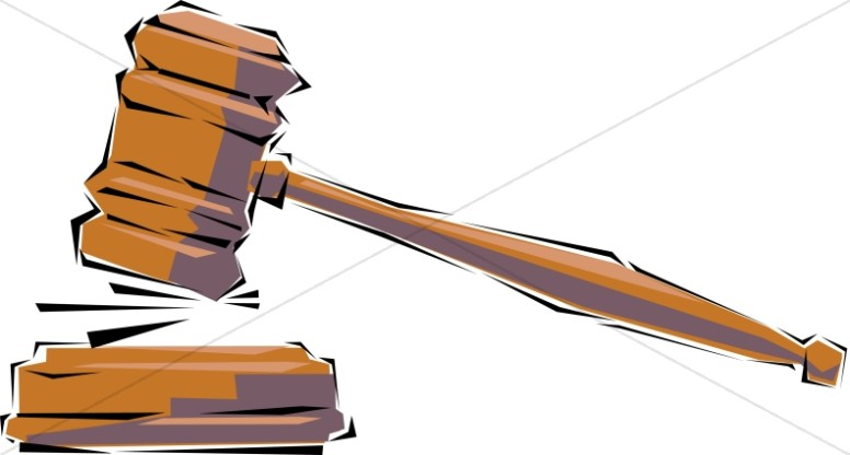 Gavel clipart meeting. Auction free download best