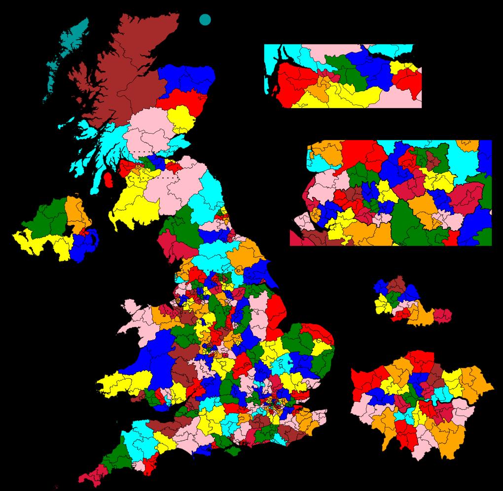 Lewis baston the under. Voting clipart general election