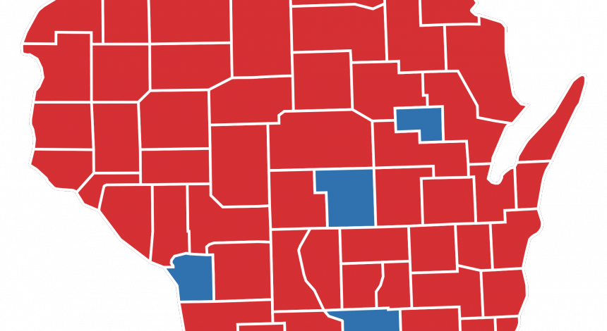 Politics clipart gerrymandering. In wisconsin killed electoral