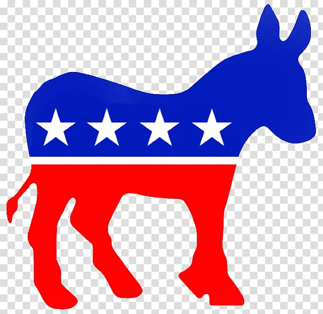 United states democratic party. Democracy clipart gop
