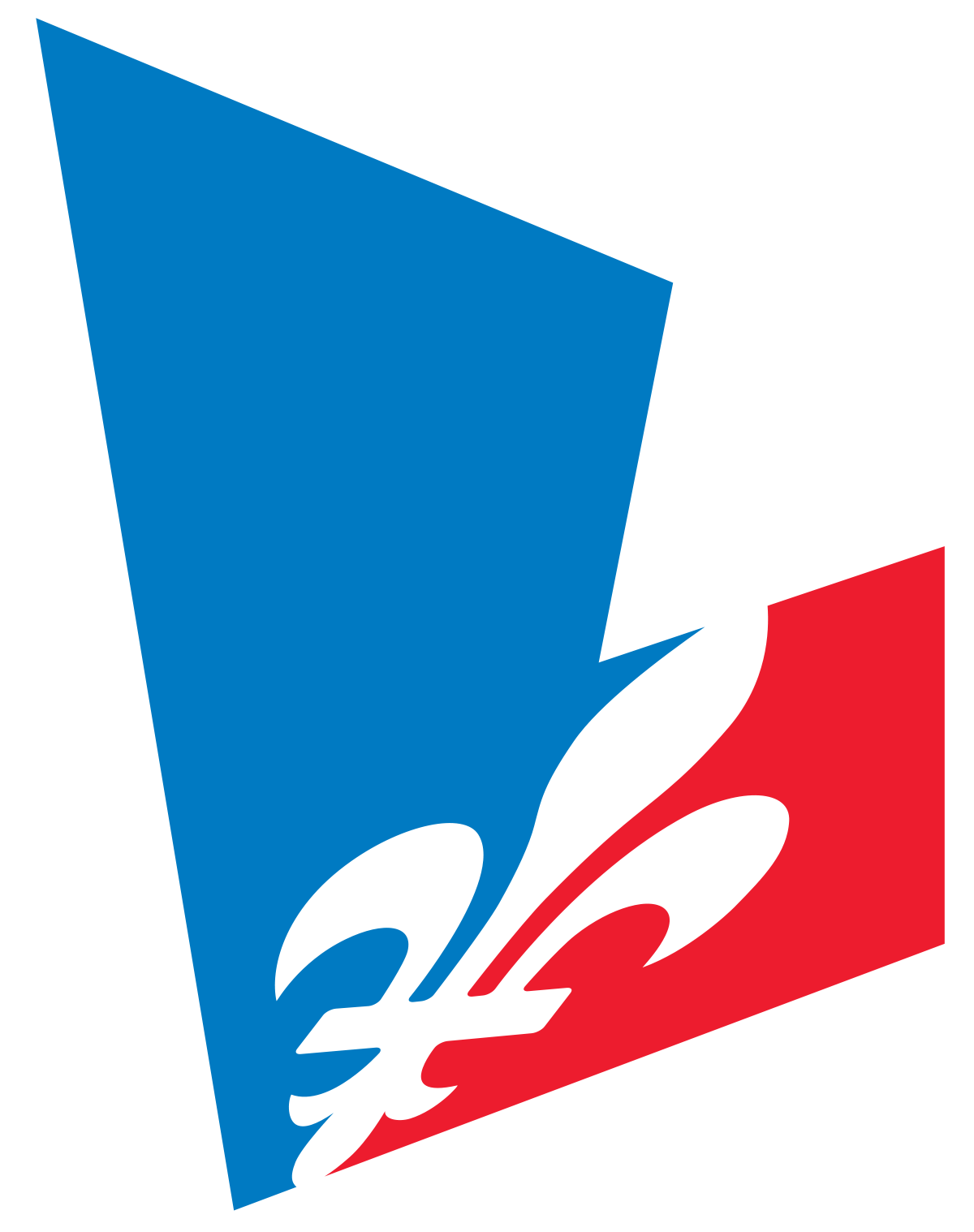 Democracy clipart liberal. Quebec party wikipedia
