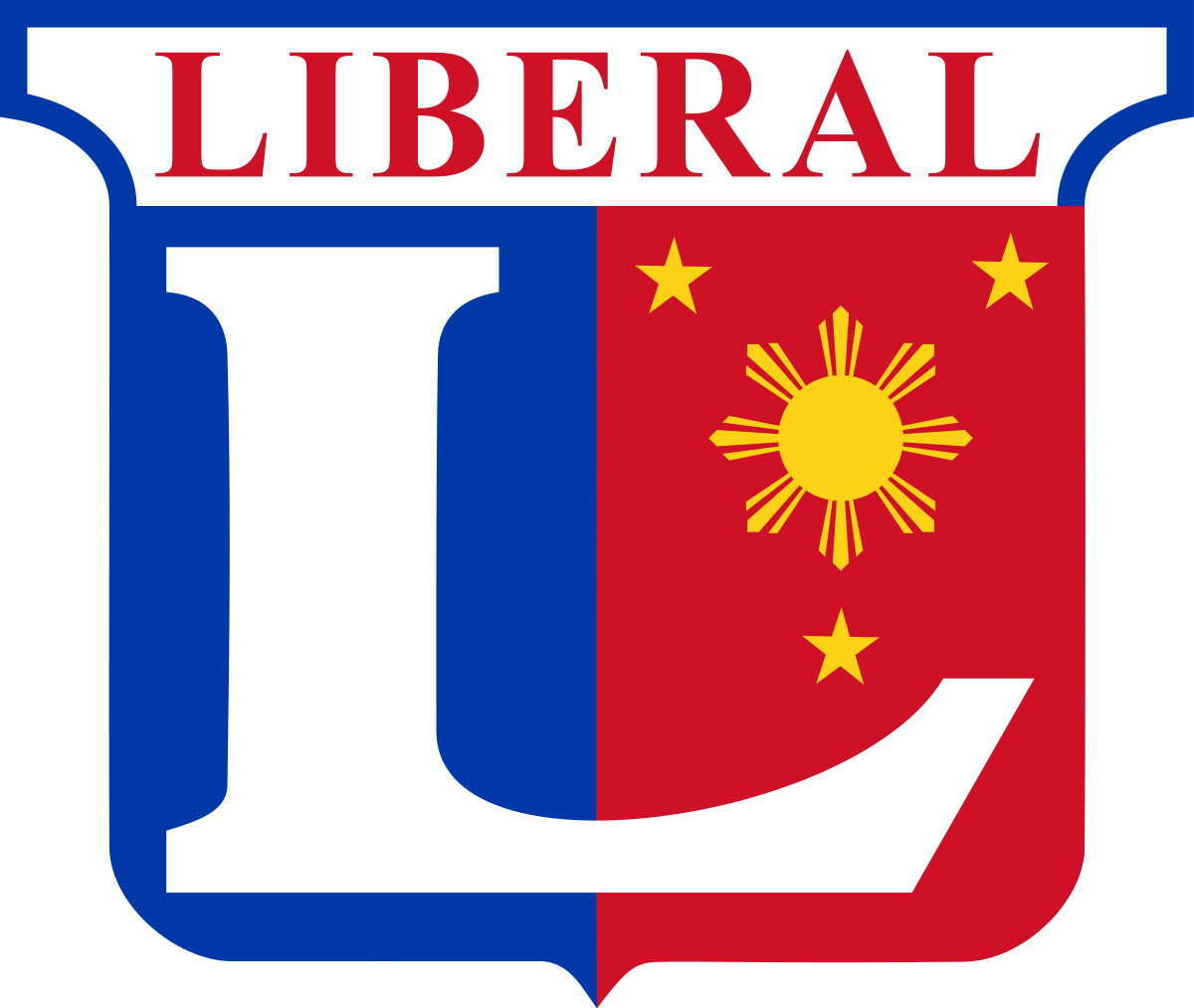 Nat l budget is. Democracy clipart liberal