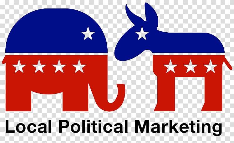 Democracy clipart political campaign. United states democratic party