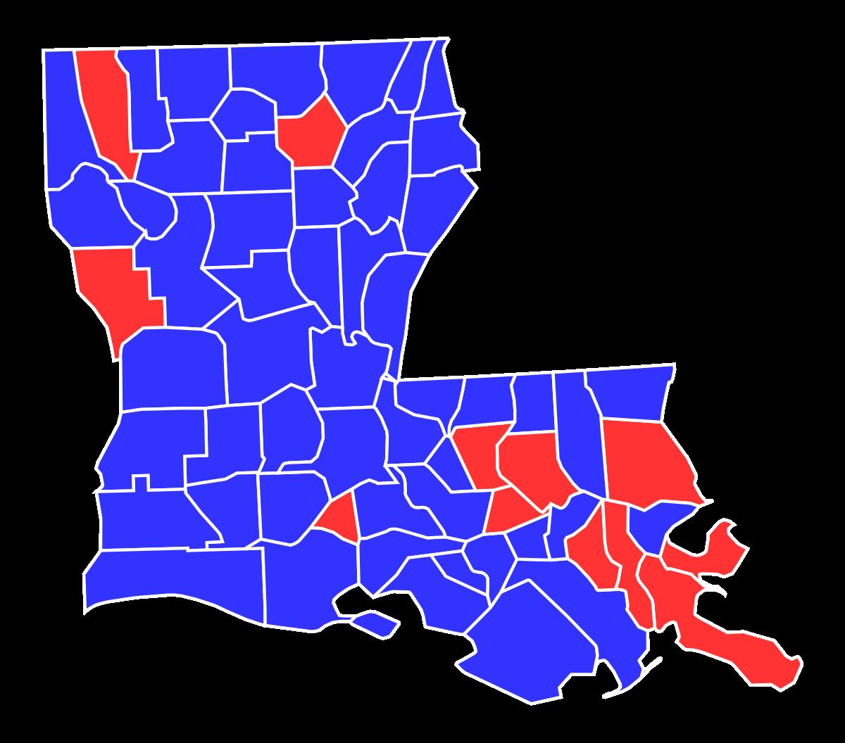 Democracy clipart poll tax. Louisiana gubernatorial election wikipedia