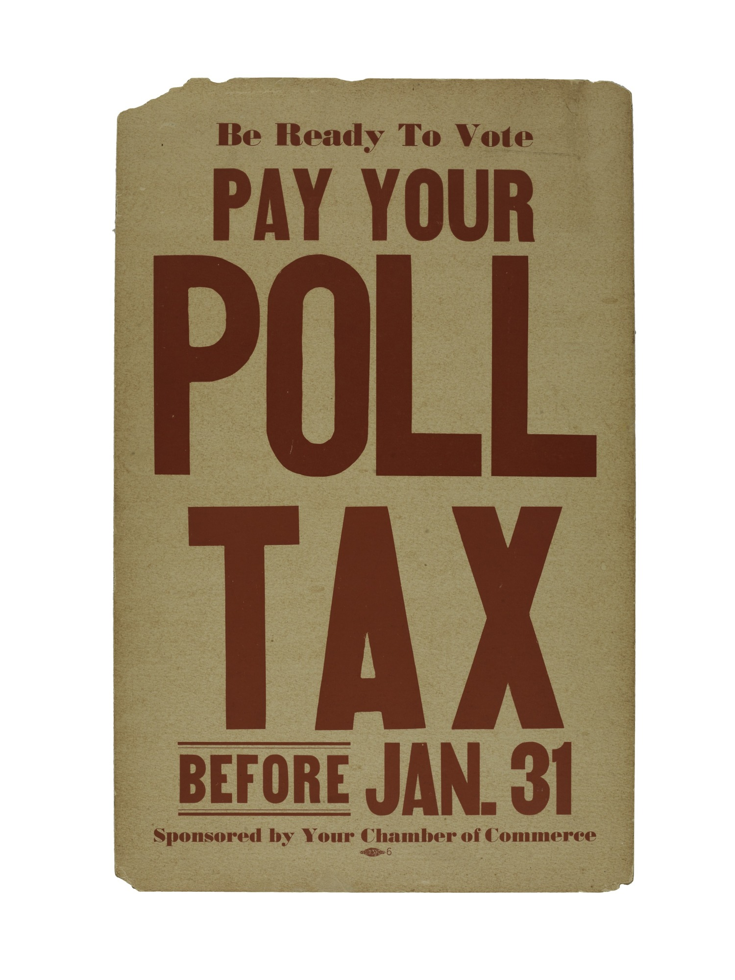 Taxes national museum of. Democracy clipart poll tax