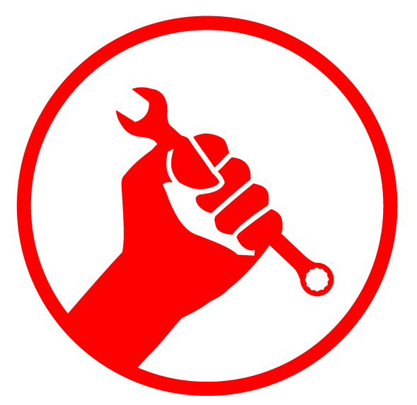 App logo png american. Voting clipart populism