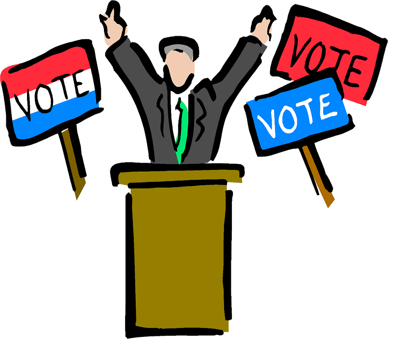 Democracy clipart populism. The rise of in