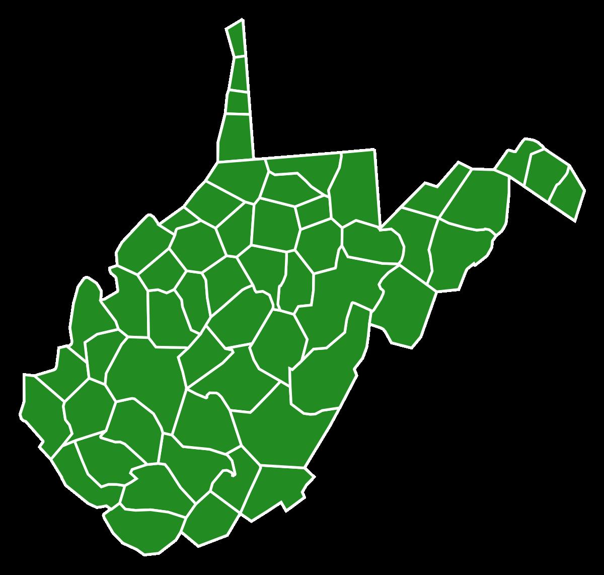 Democracy clipart primary caucus. West virginia democratic wikipedia