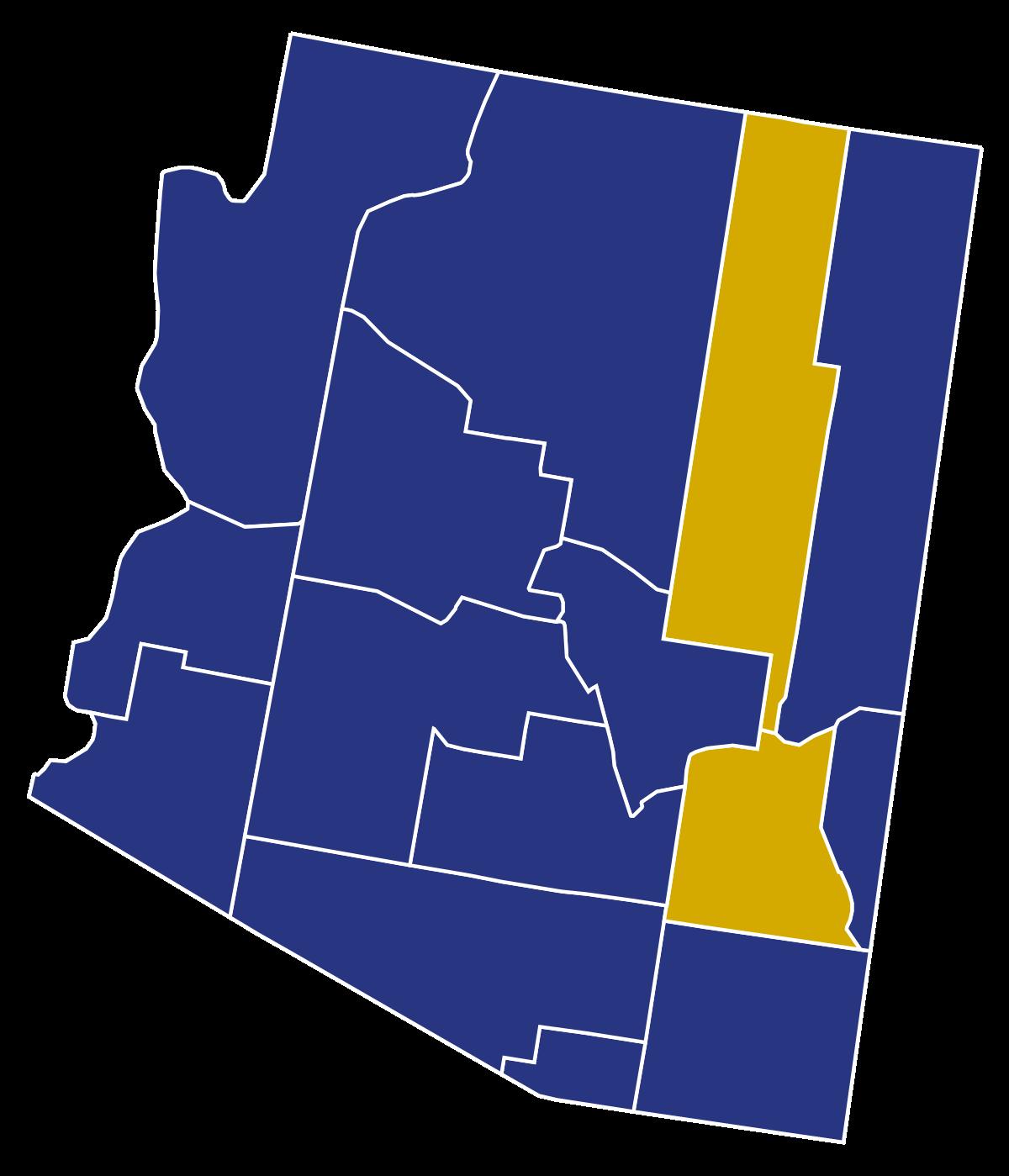 Voting clipart primary election. Arizona republican wikipedia