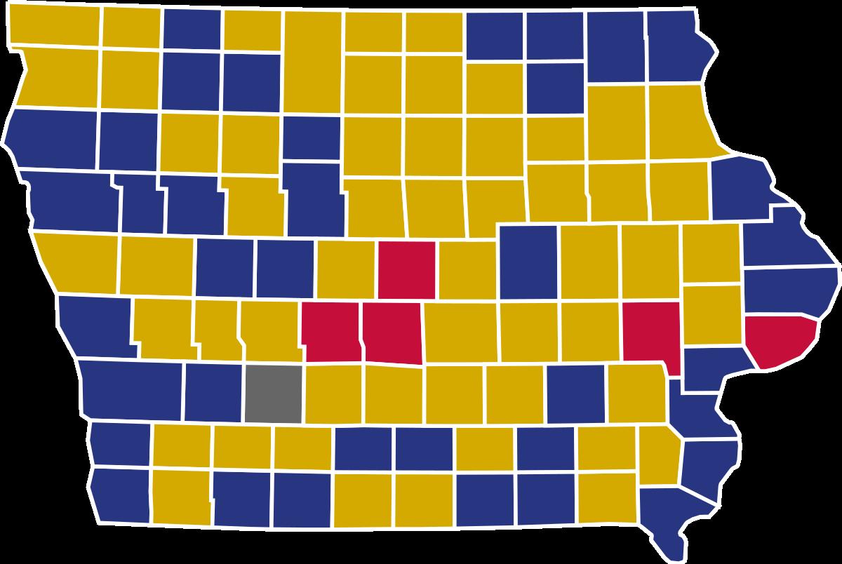 Democracy clipart primary caucus. Iowa republican caucuses wikipedia