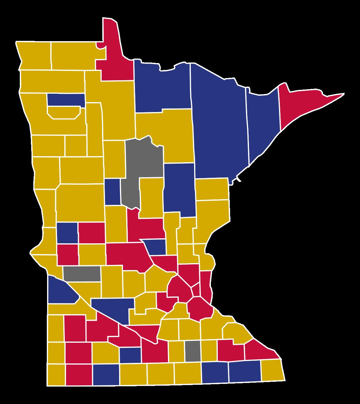 Minnesota republican caucuses wikipedia. Democracy clipart primary caucus