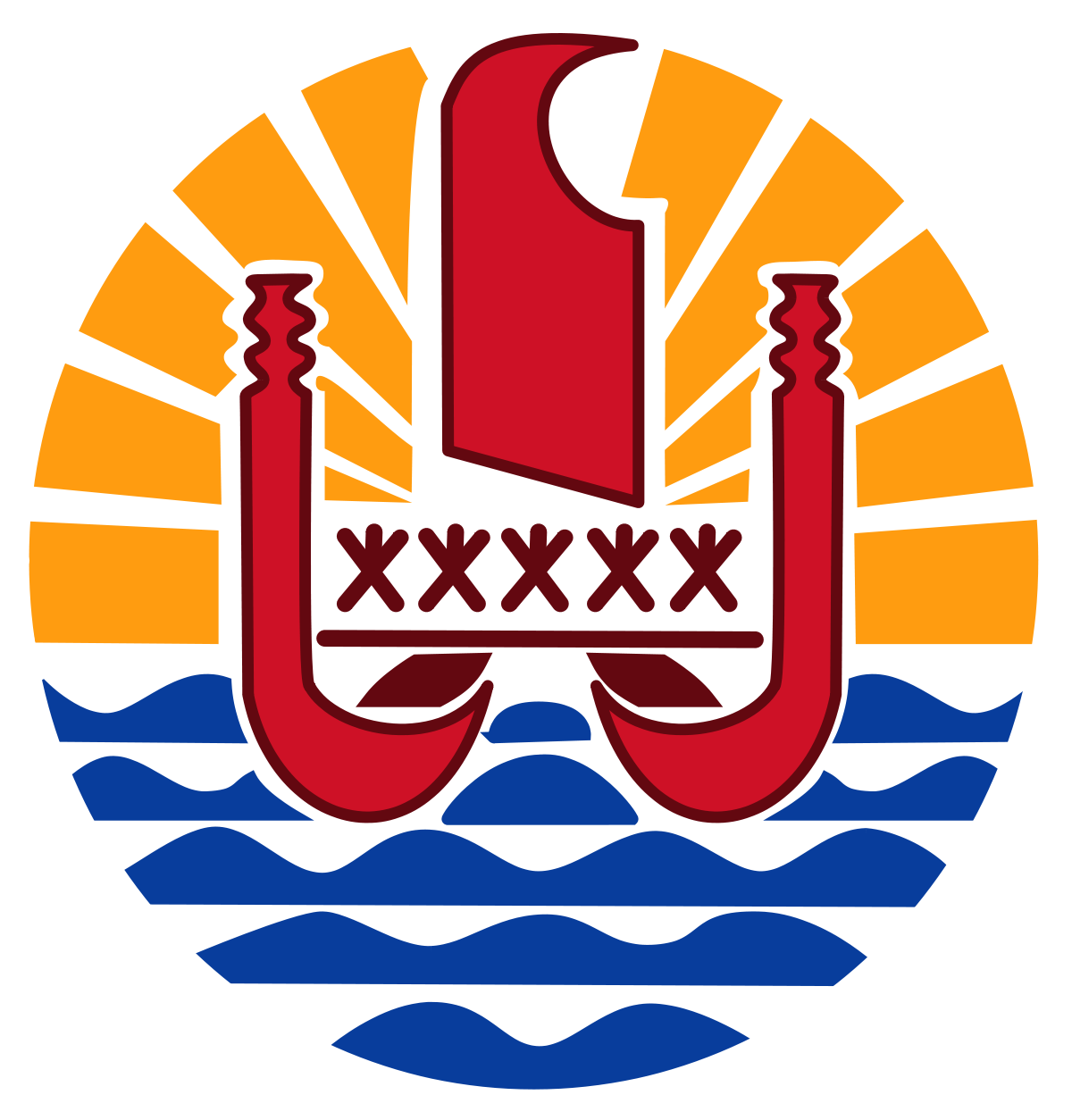 Polynesian constitutional referendum wikipedia. France clipart french item