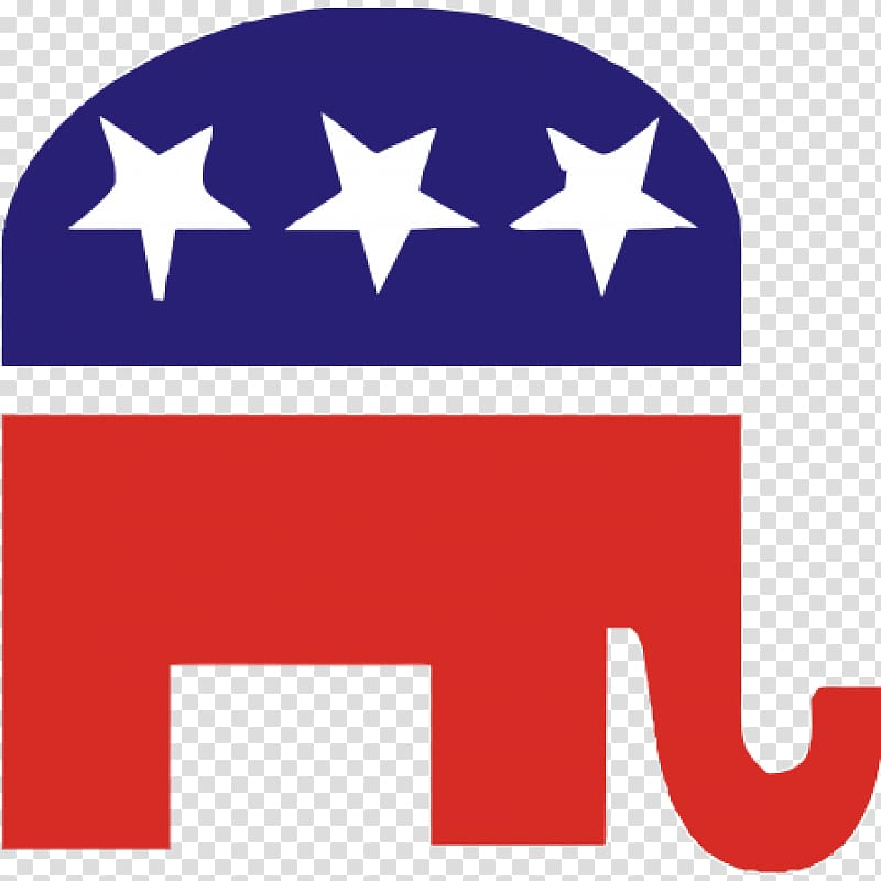 Party of minnesota political. Democracy clipart republican elephant