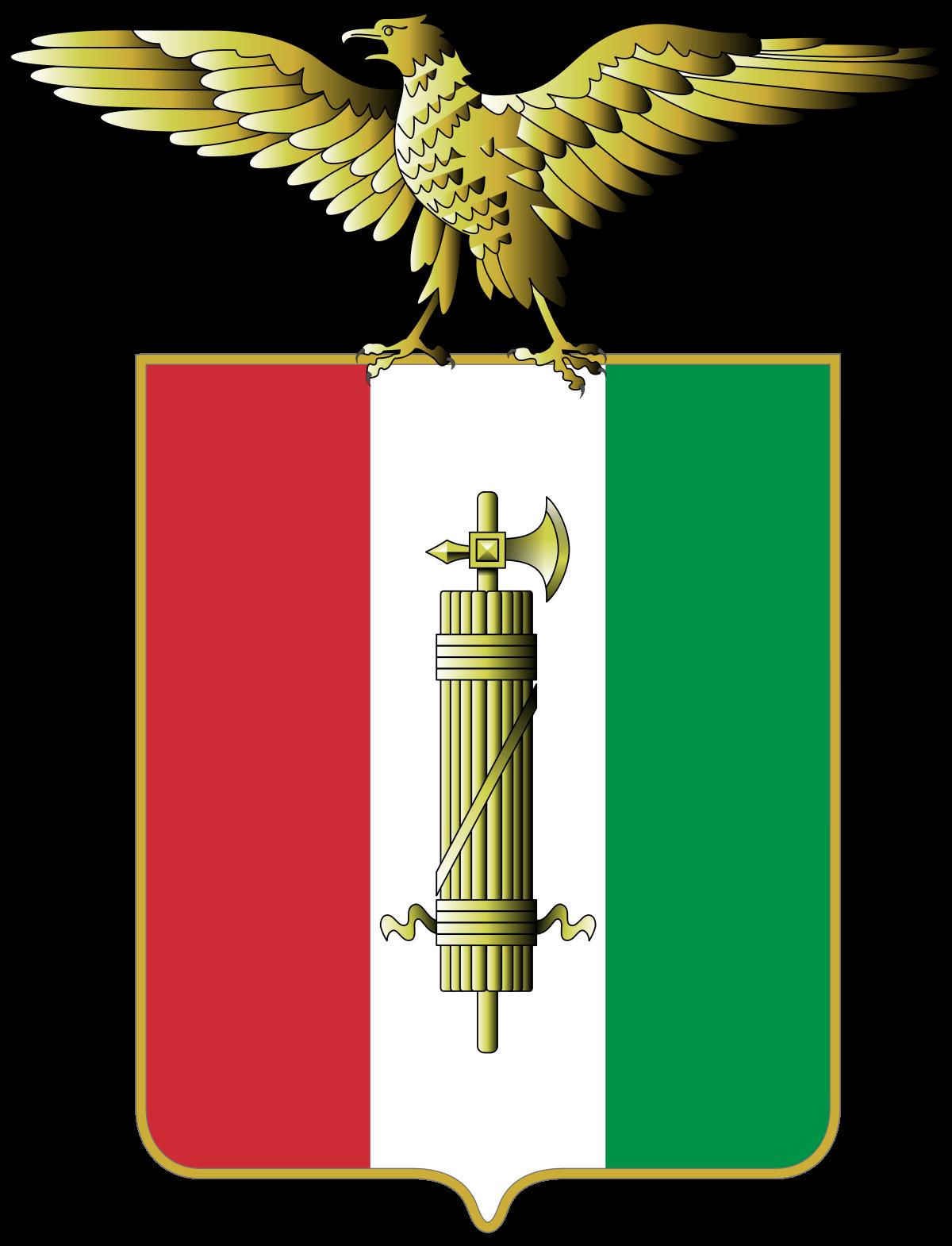 Italy clipart class italian. Republican fascist party wikipedia