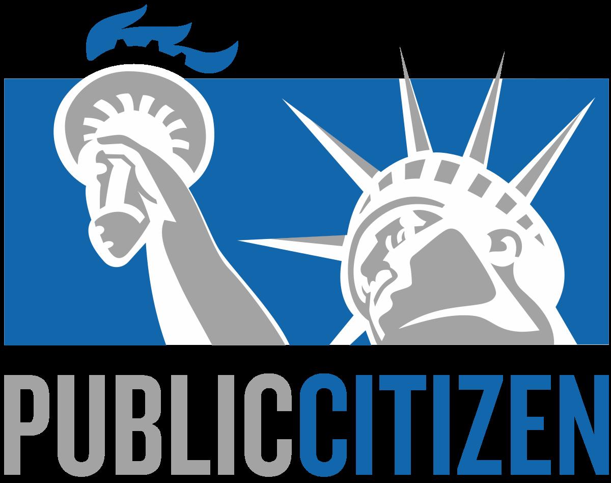 Public wikipedia . Goal clipart responsible citizen