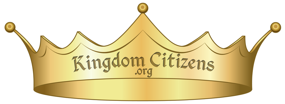 Heaven clipart god. What is a kingdom