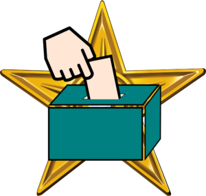 Democracy clipart right citizen. Challenges to introduction and