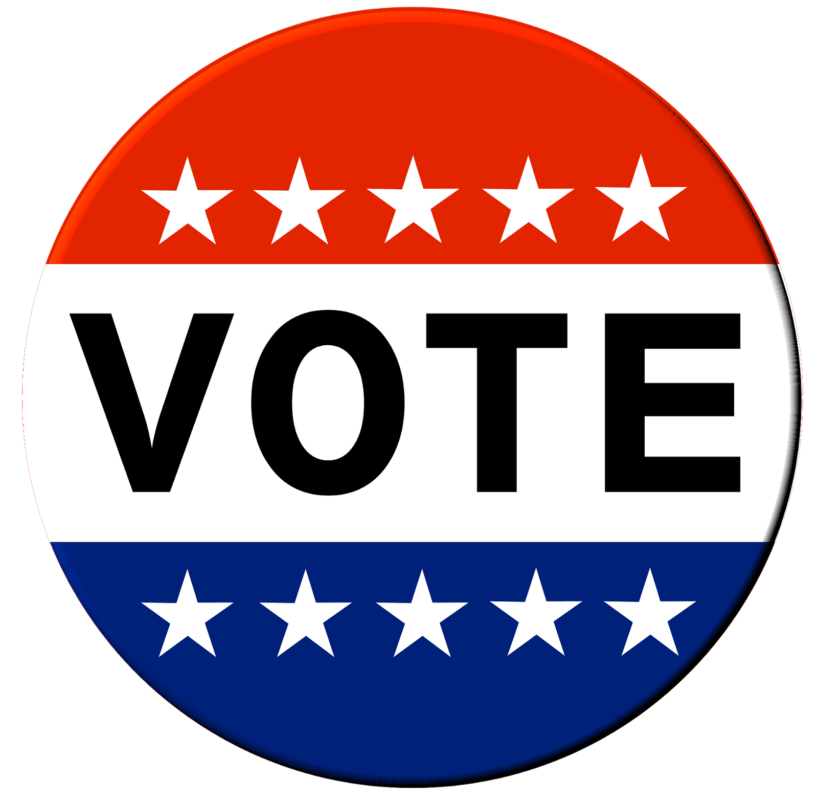 Democracy clipart school election. Meet the candidates in
