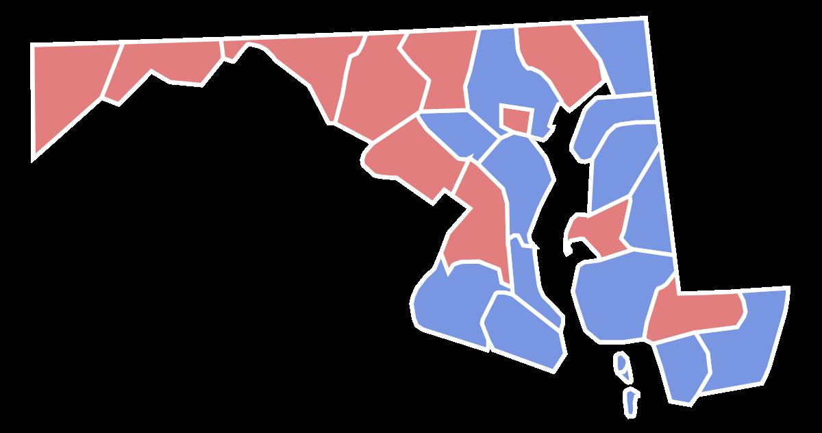 Democracy clipart school election. Maryland gubernatorial wikipedia