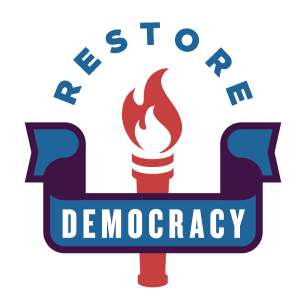 In lessons tes teach. Democracy clipart school election