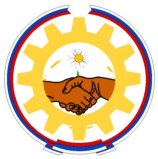 Democracy clipart social welfare. Political parties of the