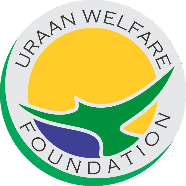Democracy clipart social welfare. Uraan foundation is a