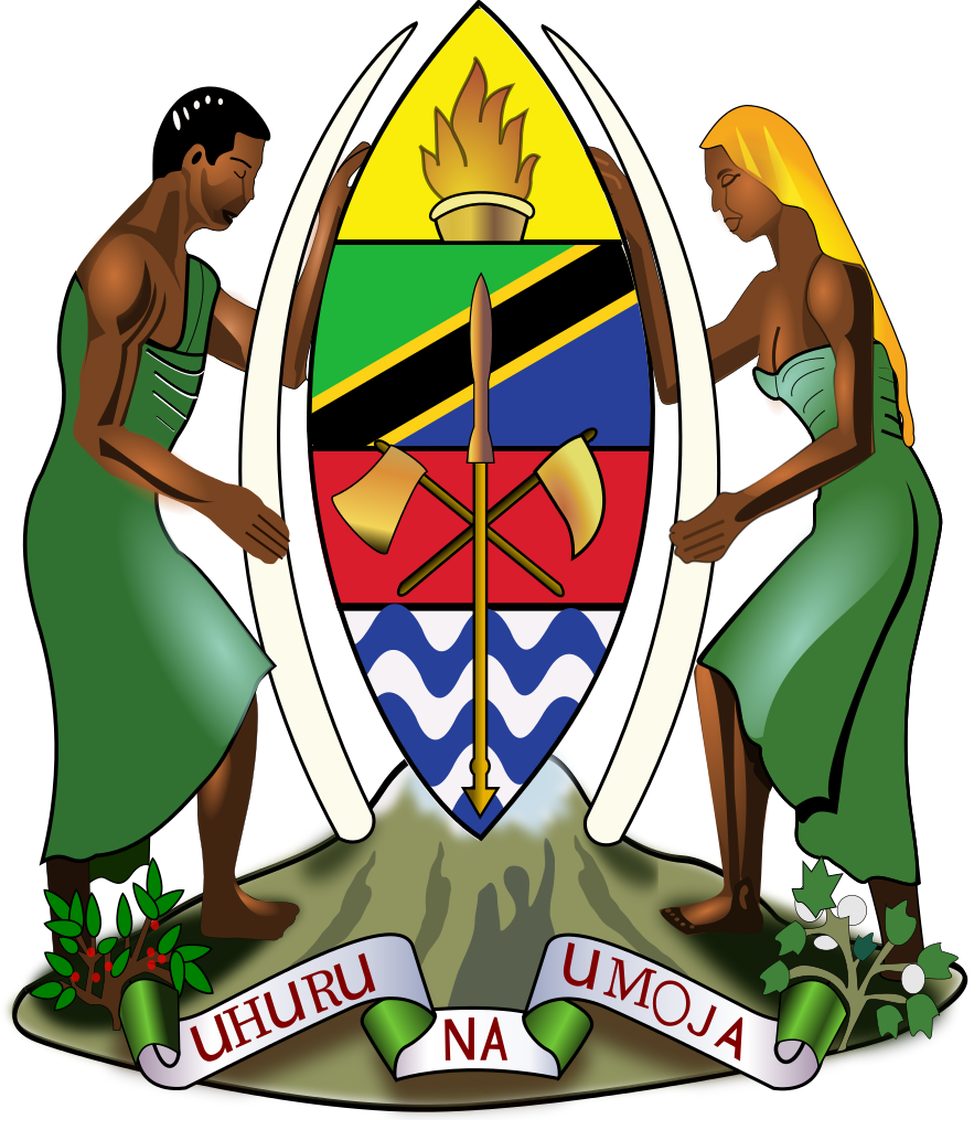 File coat of arms. Democracy clipart social welfare