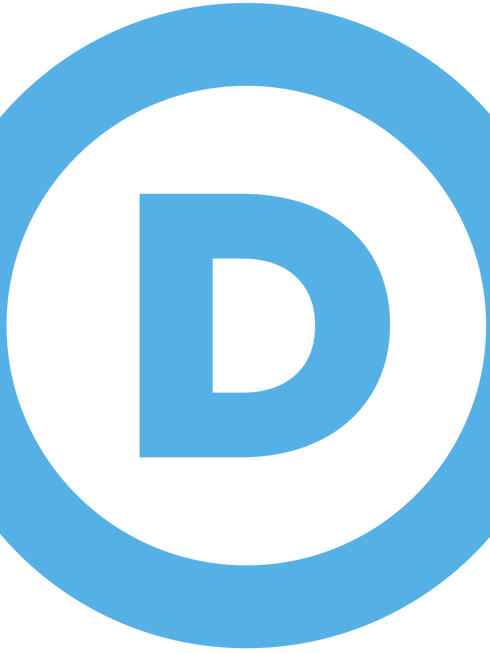 Information washington county democratic. Democracy clipart voter registration